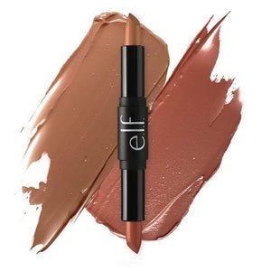 E.L.F. Day To Night Lipstick Duo Need it Nudes 82102