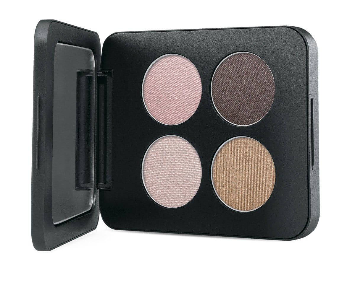 Youngblood Pressed Eyeshadow  Quad Eternity 4g