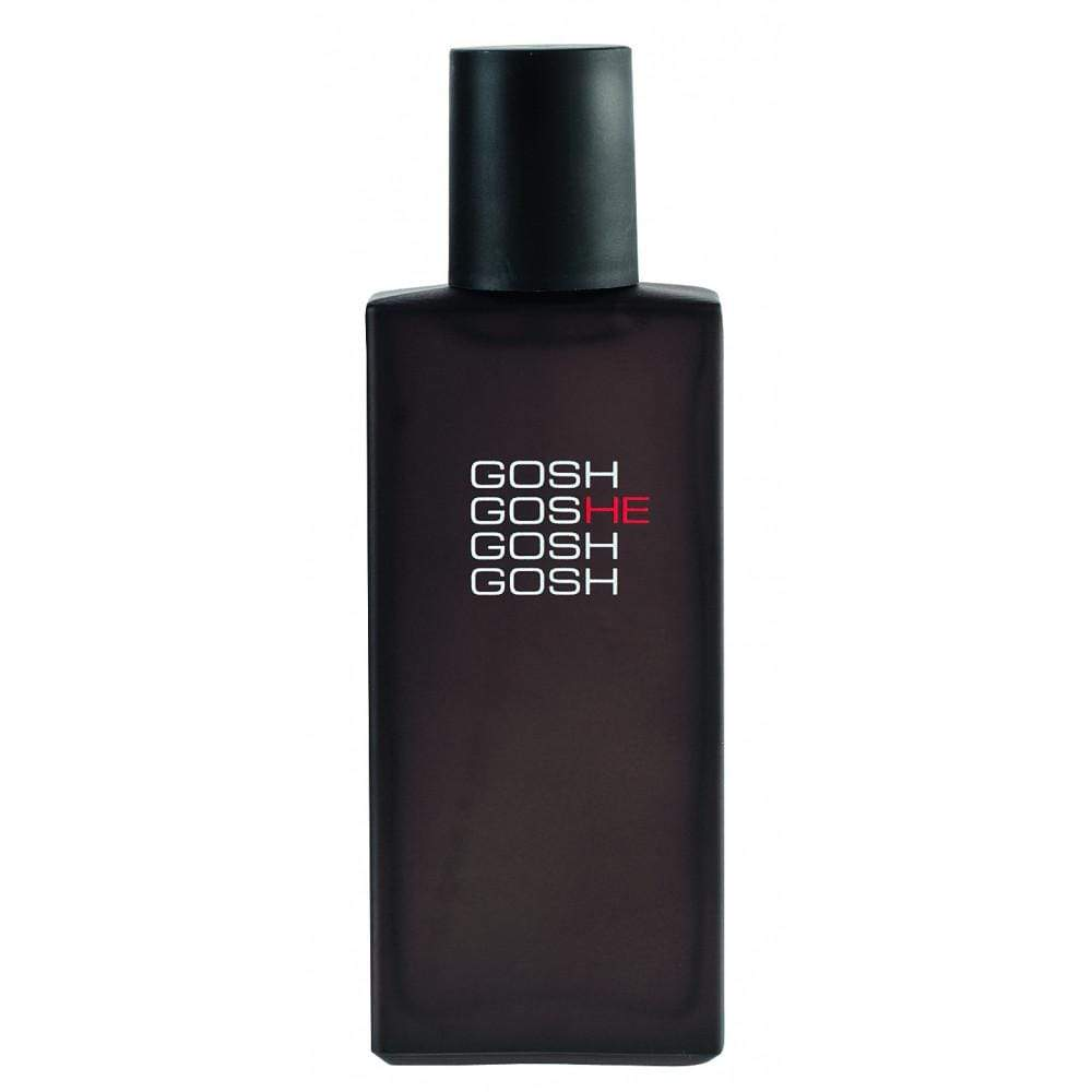 Gosh He 50ml EDT