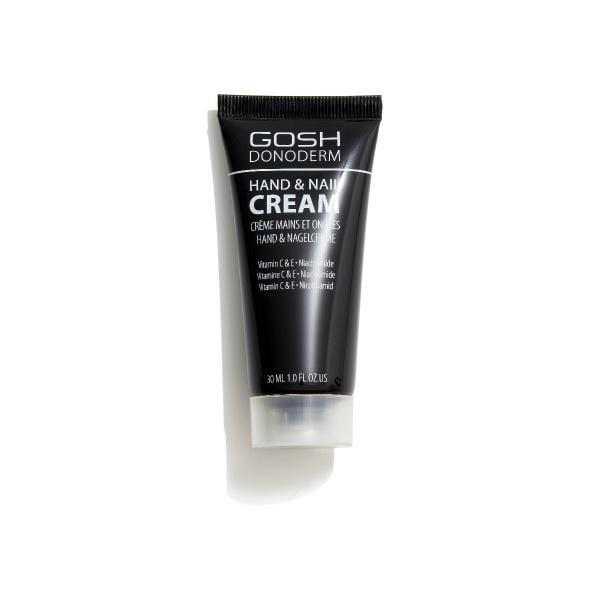 Gosh Hand & Nail Cream 30ml