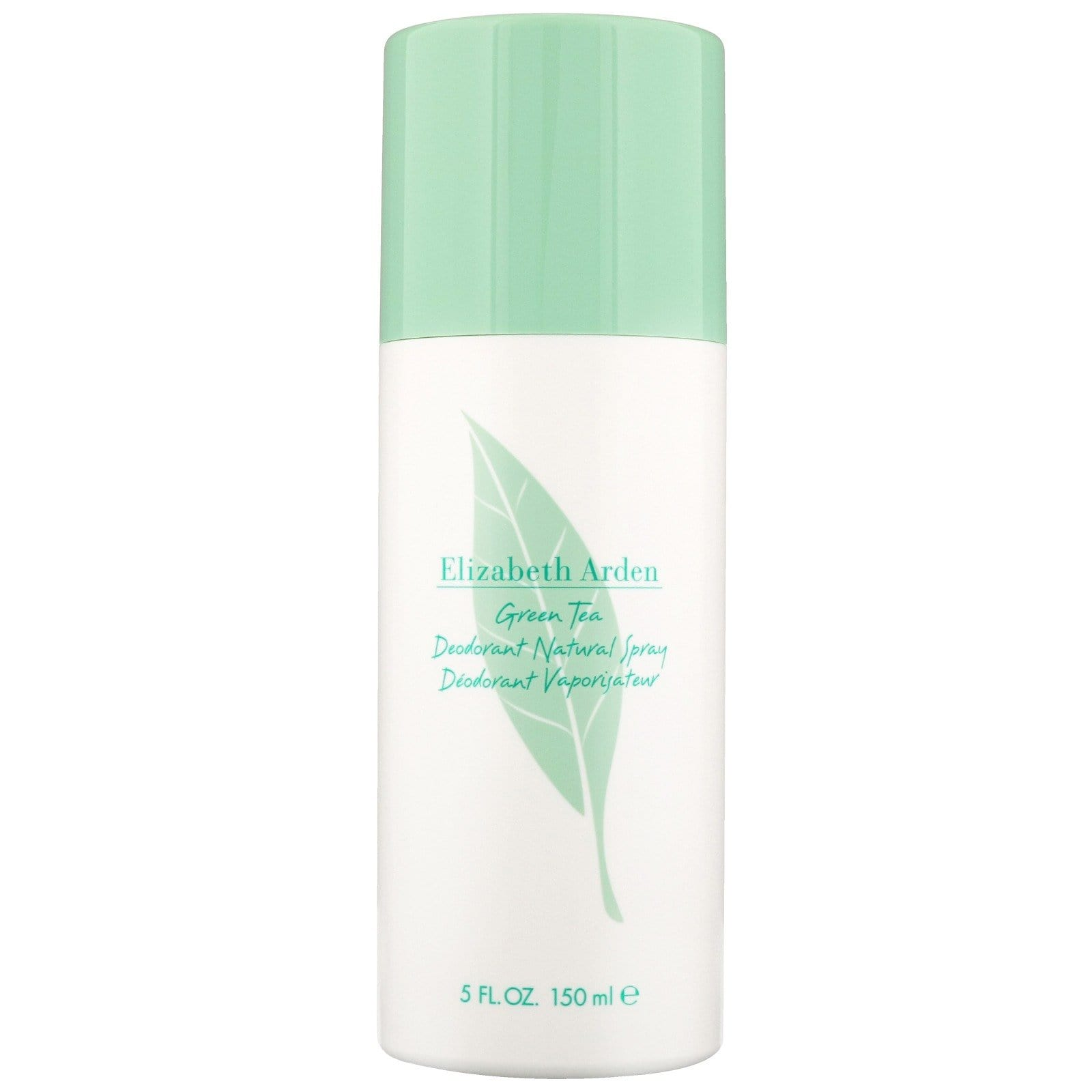 Elizabeth Arden Green Tea 150ml Deodorant Spray