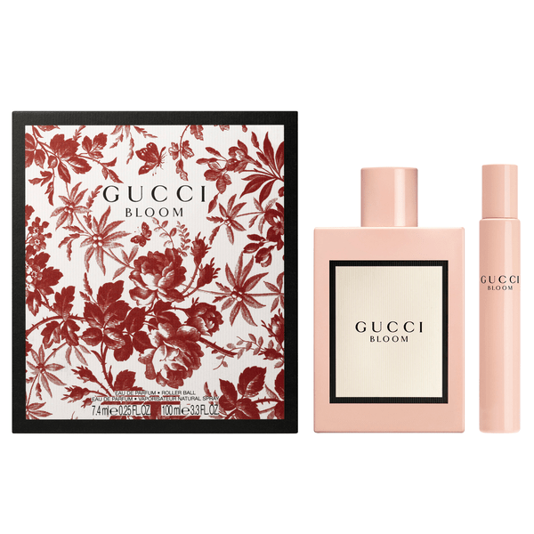 Gucci Bloom 100ml EDP +7,4ml EDP