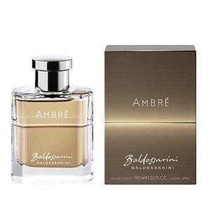Hugo Boss baldessarini Ambré 90 ml eau de toilette