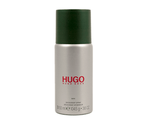 Hugo Boss Man 150 ml Deodorant Spray