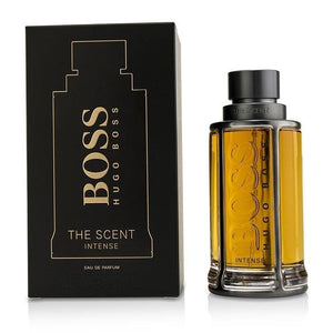 Hugo Boss The Sent Intense 100ml EDP