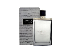 Jimmy Choo Man 30ml EDT