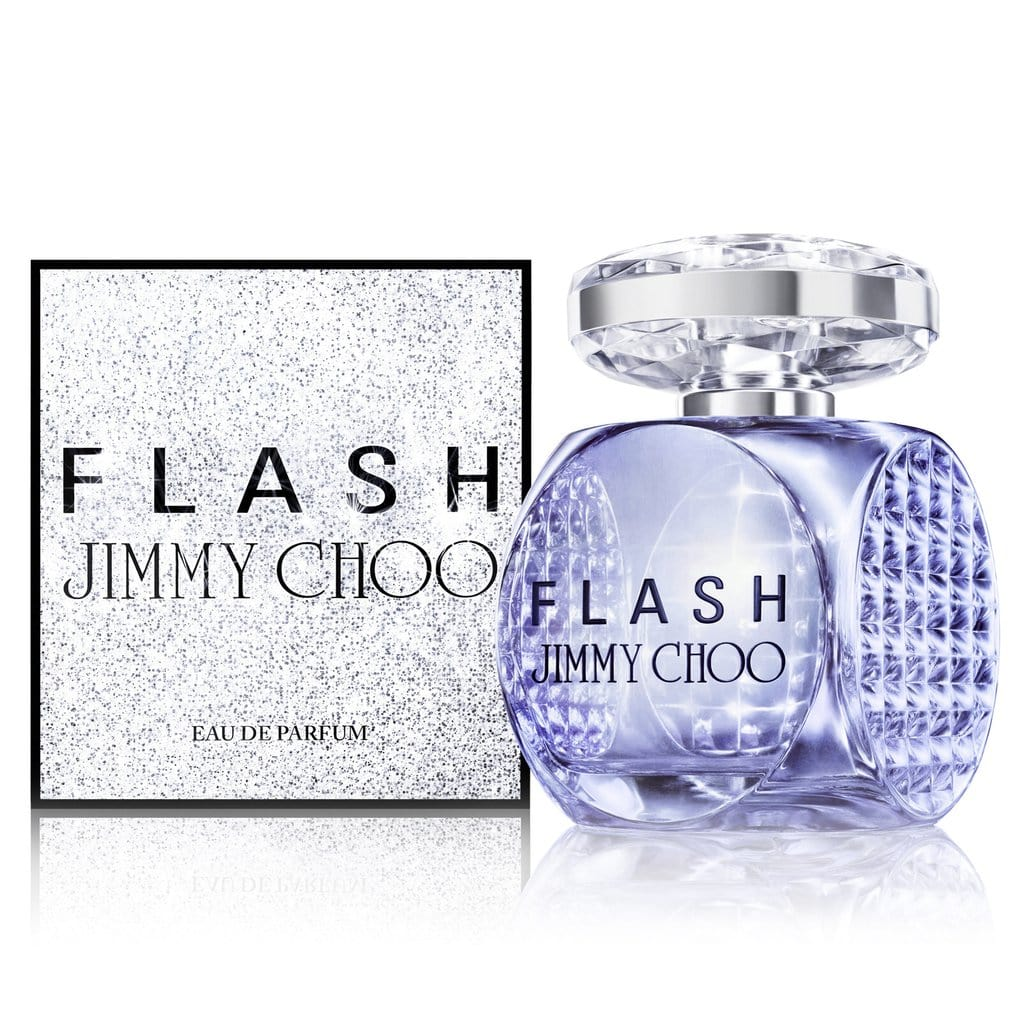 Jimmy Choo Flash 100ml EDP