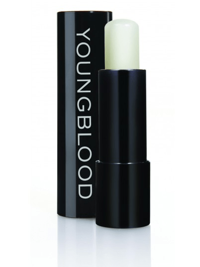 Youngblood Hydrating Lip Créme