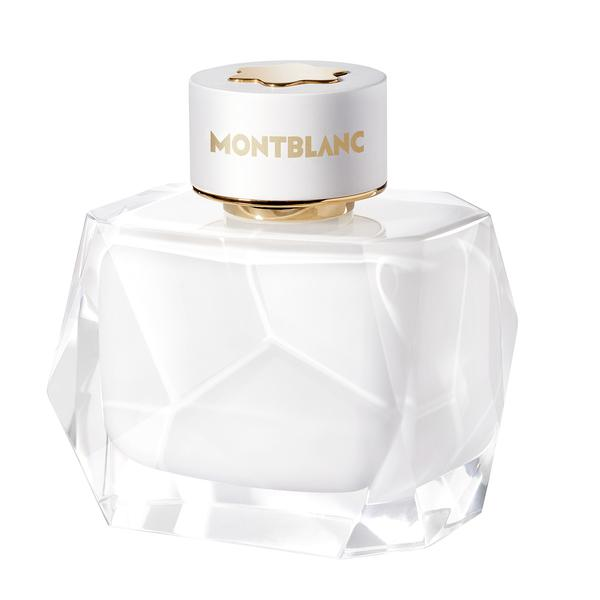 Mont Blanc Signature 50ml EDP