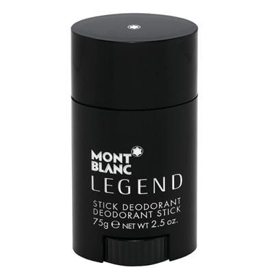 Mont Blanc Legend 75ml Deodorant stick