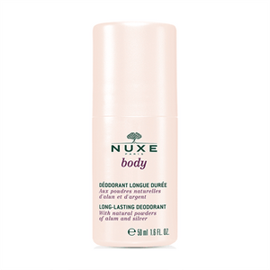 Luxe Body Long Lasting Deodorant Roll-On 50ml