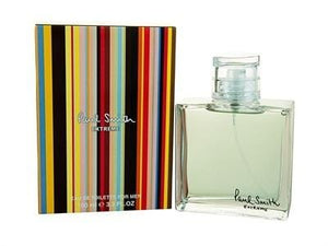 Paul Smith Extreme 100ml EDT For Men