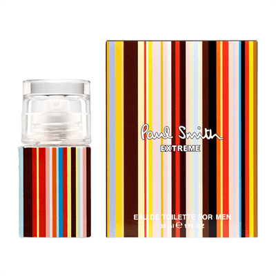 Paul Smith Extreme Men 30ml EDT