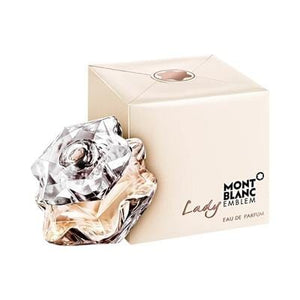 Mont Blanc Lady Emblem 30ml EDP