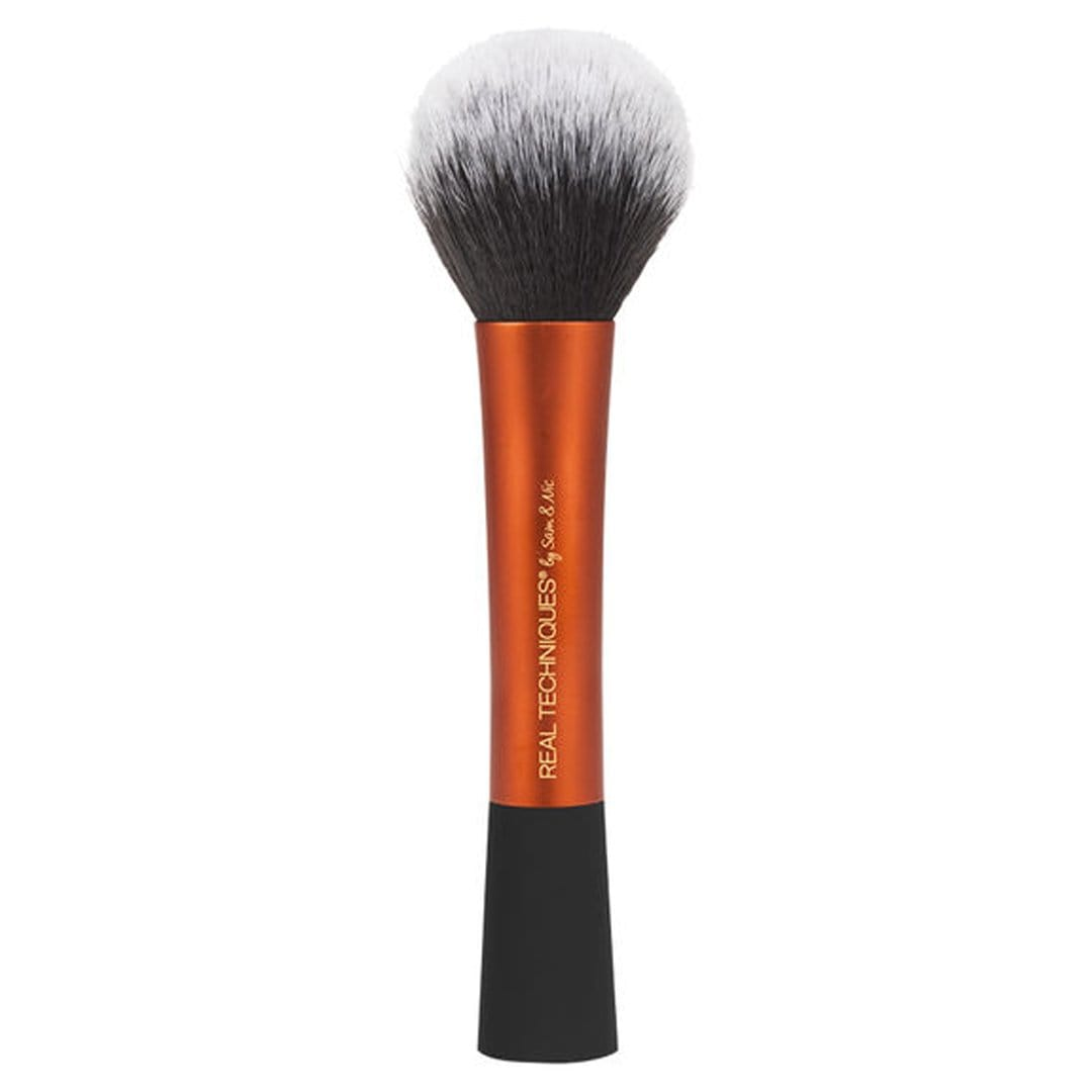 Real Techiniques Powder Brush