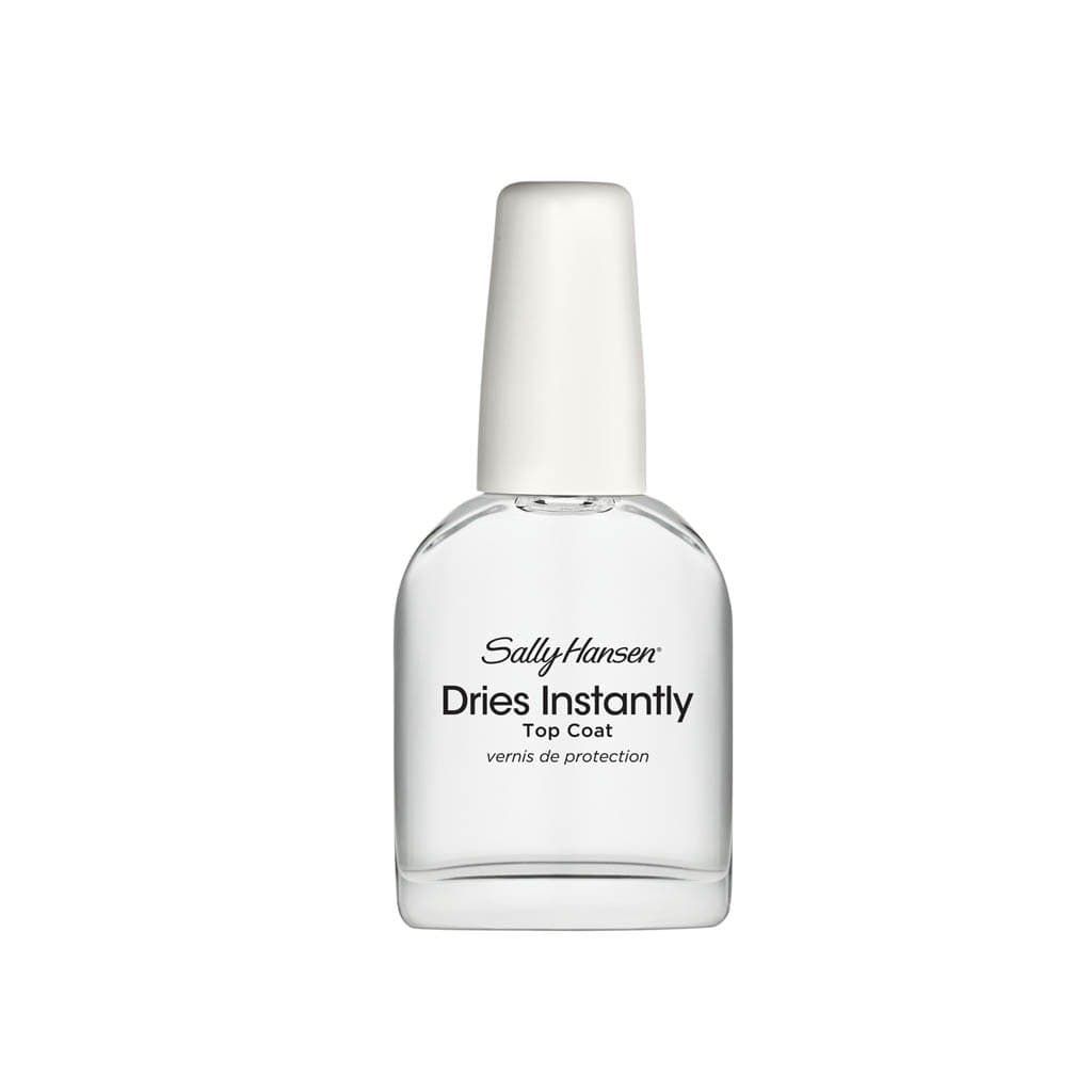 Sally Hansen Dries Instantly 2124