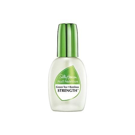 Sally Hansen Nail Nutrition Growth 3050