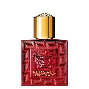 Versace Eros Flame 100ml EDP