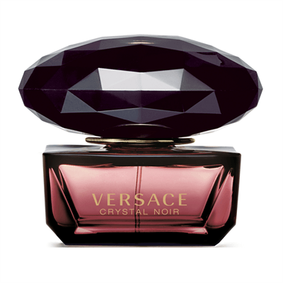 Versace Crystal Noir 50ml EDT