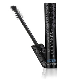 Youngblood Full Volume Mascara Water Proof 8ml