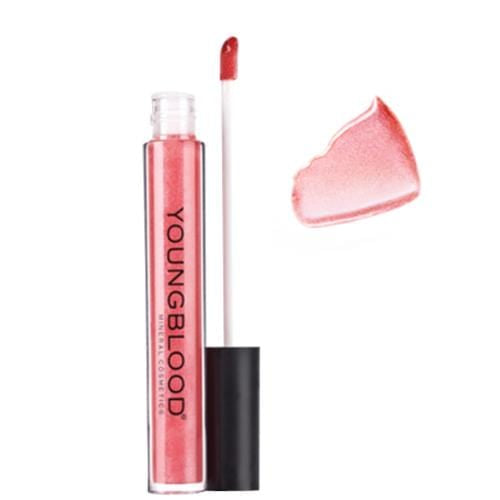 Youngblood Lipgloss Devotion