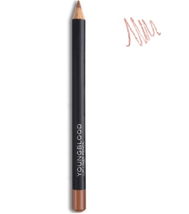 Youngblood Lip Liner Pencil Au Naturel
