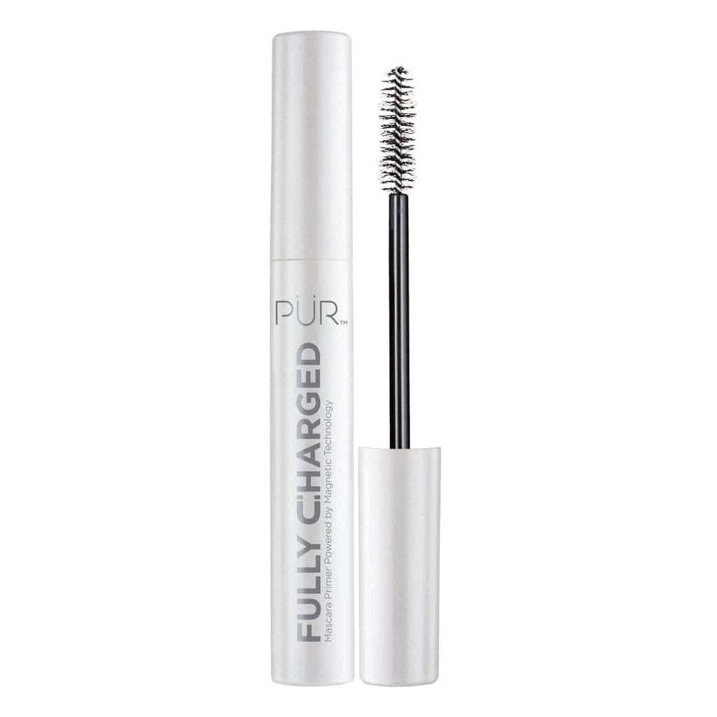 Pur Fully Charged Mascara Primer 12,5ml