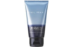 Baldessarini Del Mar 75ml After Shave Balm