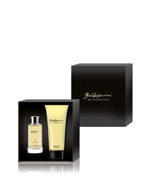 Baldessarini 75ml Eau De Cologne + 200ml Shower Gel