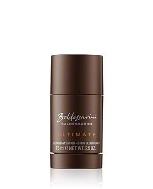 Baldessarini Ultimate 75ml Deodorant Stick