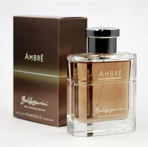 Baldessarini Ambré 50ml EDT