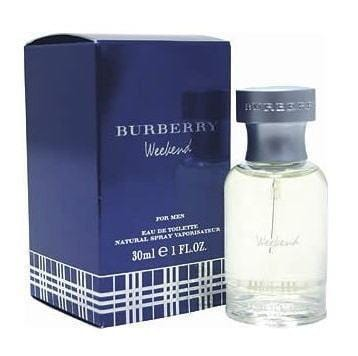 Burberry Weekend 30ml EDT