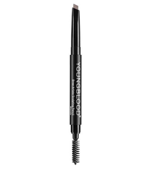 Youngblood Brow Artiste Sculpting Pencil (Blonde)