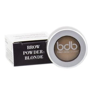 Billion Dollor Brows, Powder Blonde