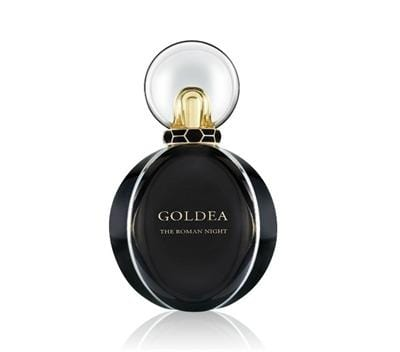 Bvlgari Goldea The Roman Night 50ml EDP
