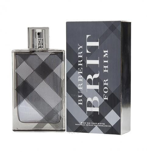 Burberry Brit For Him 200ml EDT