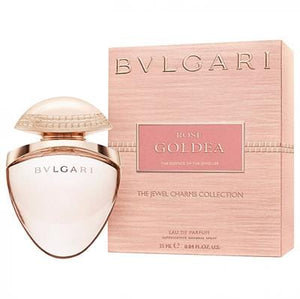 Bvlgari Rose Goldea 25ml EDP