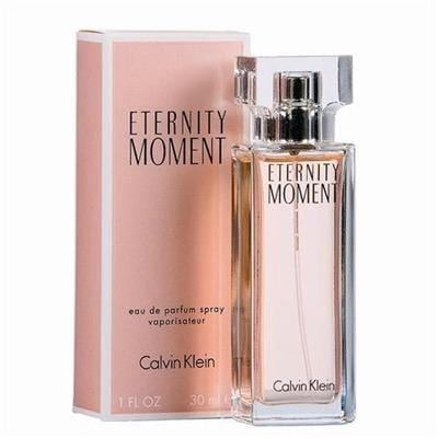 Calvin Klein Eternity Moment 30ml EDP