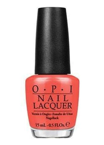 OPI Can´t aFjord Not To 15ml