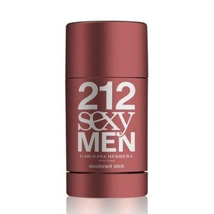 Carolina Herrera 212 Sexy MEN 75ml Deodorant Stick