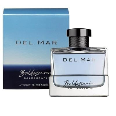 Baldessarini Del Mar 90ml EDT