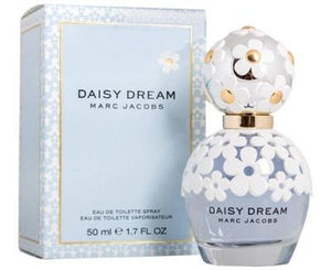 Marc Jacobs Daisy Dream 50ml EDT