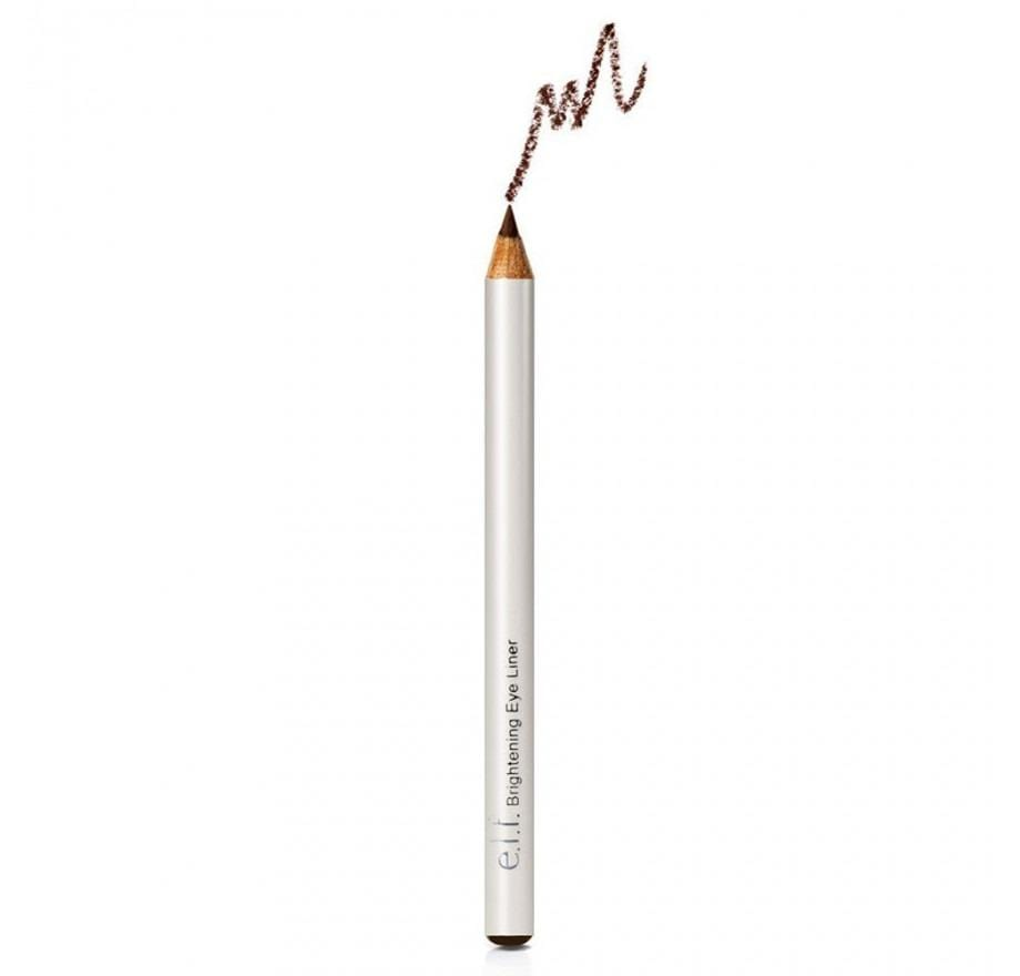 E.L.F. Eyeliner Pencil Coffee 1001