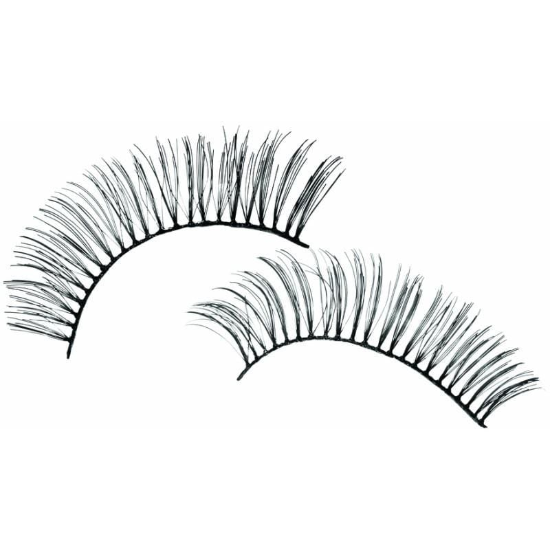 E.L.F. Dramatic Lash Kit 1714
