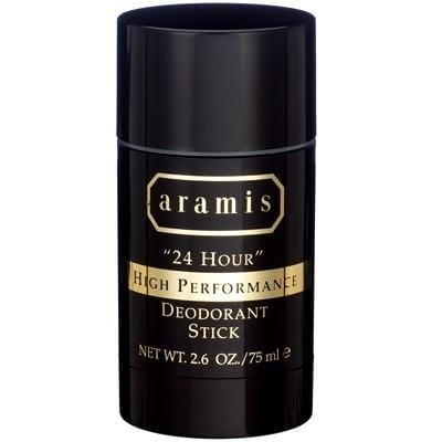 Aramis 75ml Deodorant Stick