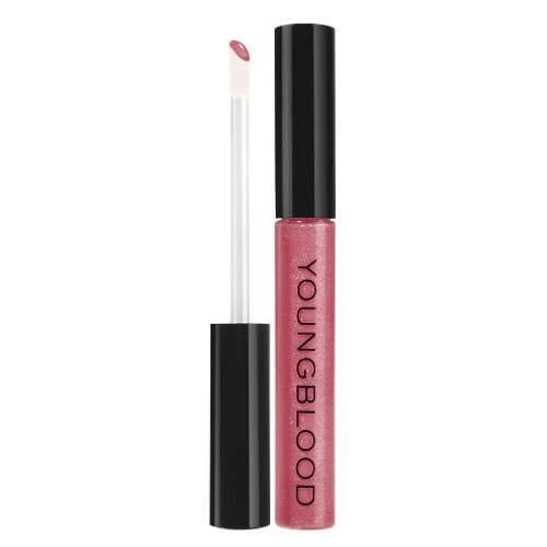 Youngblood Lipgloss