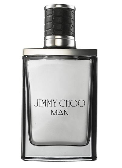 Jimmy Choo Man 200ml EDT