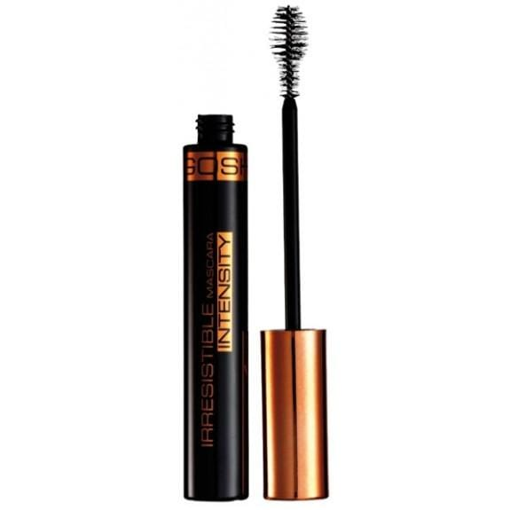 Gosh Irresistible Intensity Mascara Black