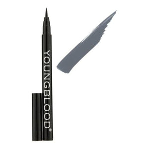 Youngblood Eye-Mazing Liquid Liner Pen Gris