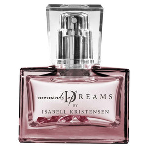 Isabell Kristensen Moments of Dreams 50ml EDP